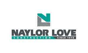 Naylor Love Construction